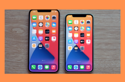 The 10 best tips and tricks iPhone 12 Pro Max